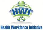 Health Workforce Initiative Logo