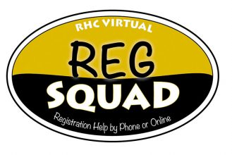 regsquad logo
