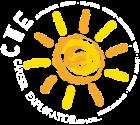 CTE Summer Camp Logo