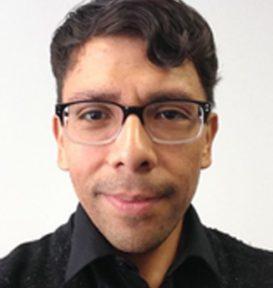 Gabriel Solorio profile picture