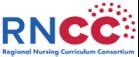 RNCC Logo