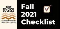 fall 2021 checklist image